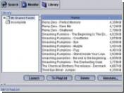 Британские интернет-провайдеры закроют акаунты файлообменщиков