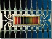 Крупнейших производителей чипов памяти снова обвинили в ценовом сговоре
