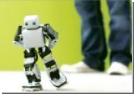 Plen, робот-скейтбордист, поступает в продажу