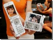 Samsung представил новый игровой телефон