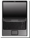 Ноутбук HP Compaq Presario v6000 как стильная замена Compaq v5000