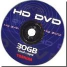 Новые стандарты Blu-ray и HD DVD: защита дисков взломана