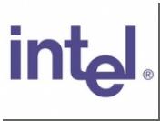 Intel готовит системные платы на основе Bearlake
