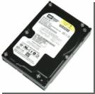 """Заставит ли дело WD производителей HDD указывать их """"честный"""" объём?"""