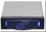 FSP Booster X3, блок питания для видеокарт, поступает в продажу