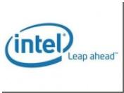 Intel выпускает новый процессор для серверных станций