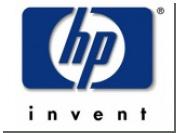 Hewlett-Packard создал сверхкомпактный беспроводной чип