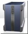 Seagate анонсирует 1 Тб накопитель Shared Storage II