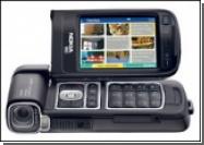 Новые Nokia N-series поступили в продажу