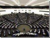 Европарламент осудил Google, Yahoo и Microsoft
