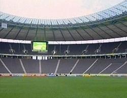 Газон, на котором определится ЧМ по футболу, будет распродан по кусочкам