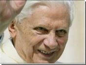 Папа Римский будет болеть одновременно за сборные Германии и Италии