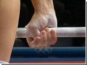 За полгода в применении допинга уличены уже 6 российских штангистов