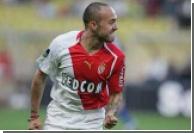 Обладатель Кубка УЕФА хочет усилиться Чевантоном