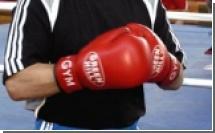 На чемпионате Европы по боксу сборная РФ повторила рекорд 1963 года