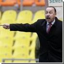 ЦСКА хочет сделать чемпионом Спартак? Из Нальчика?