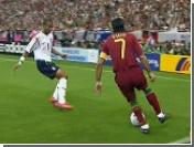 Португалия стала третьим полуфиналистом чемпионата мира