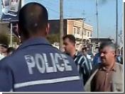 В Ираке из-за похищения главы НОК приостановлена футбольная деятельность