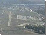 """Спортивная трата денег: """"Финпромко"""" развивает свой аэропорт в Подмосковье"""