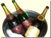 Воры оставили Уимблдон без шампанского