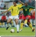Сборную Бразилии возглавил ее бывший капитан