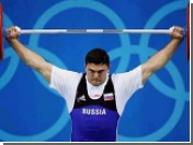 Российского олимпионика могут дисквалифицировать на два года за применение допинга