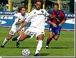 Рассмотрение апелляции итальянских футбольных клубов начнется в субботу