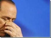 """Берлускони не смог """"замять"""" футбольный скандал в Италии"""