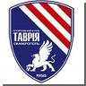 «Таврия» подписала двух сербов