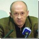 Николай Павлов досрочно покинул алчевскую Сталь!
