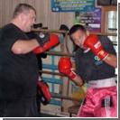 21 июля в Донецке состоится турнир по профессиональному боксу «Бум-Бокс»