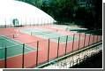 В Киеве построят Национальный теннисный центр