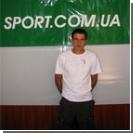 ЭКСКЛЮЗИВ. Иван Перич и Ивица Пирич ответили на вопросы читателей www.sport.com.ua в режиме онлайн