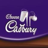 Эксперты признали наличие сальмонеллы в шоколадках Cadbury