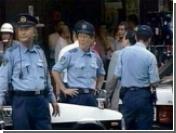 Глава японской полиции обвинил власти КНДР в ввозе наркотиков