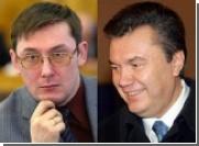 Глава МВД Украины подаст в отставку, если Ющенко внесет кандидатуру Януковича на пост премьер-министра