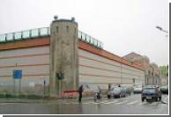 Италия освободит 12 тысяч заключенных