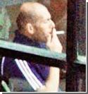 Лучший футболист мира Зинедин Зидан подозревается в употреблении марихуаны (фото)