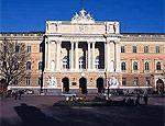 Во Львове девушка впервые избрана студенческим мэром города