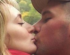 Советы по технике поцелуя