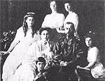 В Екатеринбурге на этой неделе стартует фестиваль памяти семьи Романовых