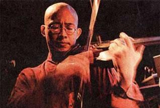 Метрополитен вернул владельцу скрипку стоимостью 100 тысяч долларов