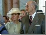 Поездка в Екатеринбург потомков императорской семьи откладывается в связи с болезнью князя Дмитрия Романова