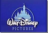 Компания Disney  выпустит вино Ratatouille