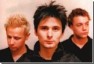 Британская группа Muse впервые выступит с концертом в Украине
