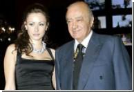 Британские принцы помирятся с семьей Файед