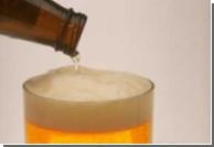 Китайцы будут пить пиво на скорость