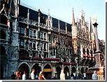 Мюнхен и Копенгаген названы лучшими городами мира