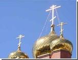 Харьковская Иконописная школа выпустила первых мастеров