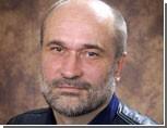 Глава свердловского союза писателей, поэт Юрий Казарин нуждается в деньгах на операцию